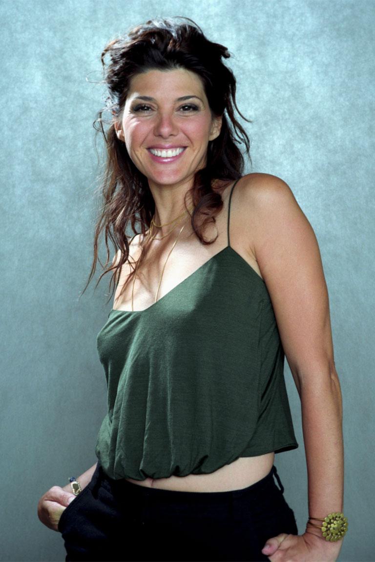 Biografia Di Marisa Tomei-2639