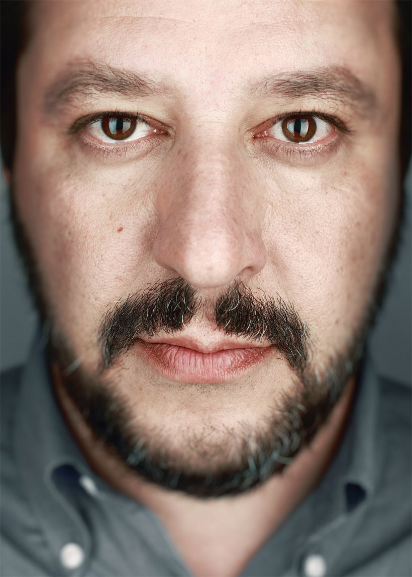 salvini - photo #30
