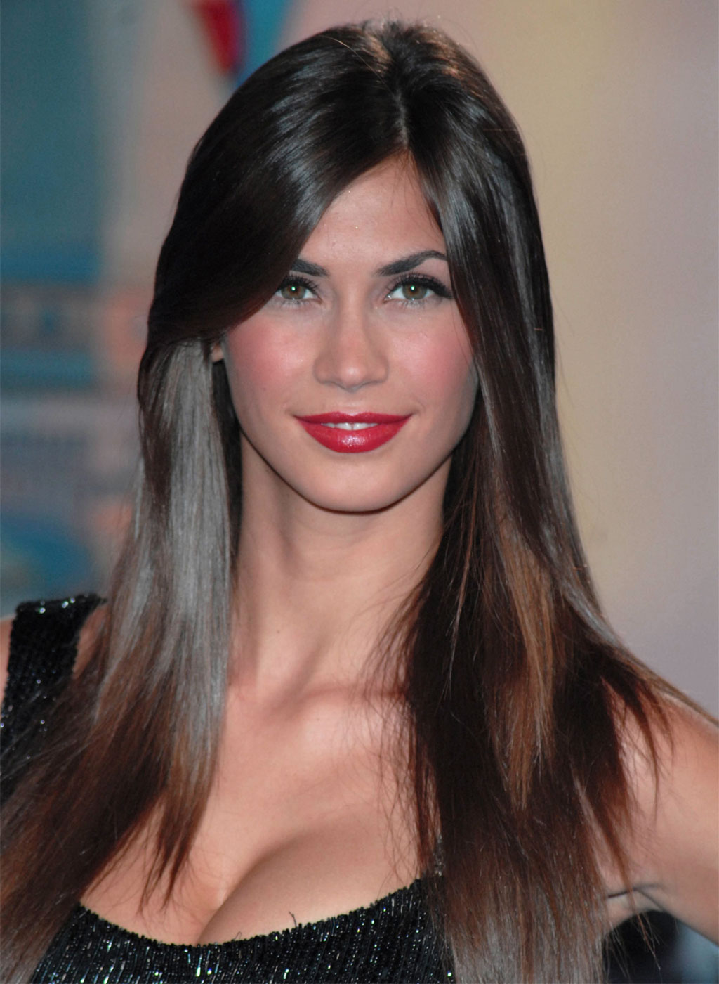 Melissa satta for Foto beautiful
