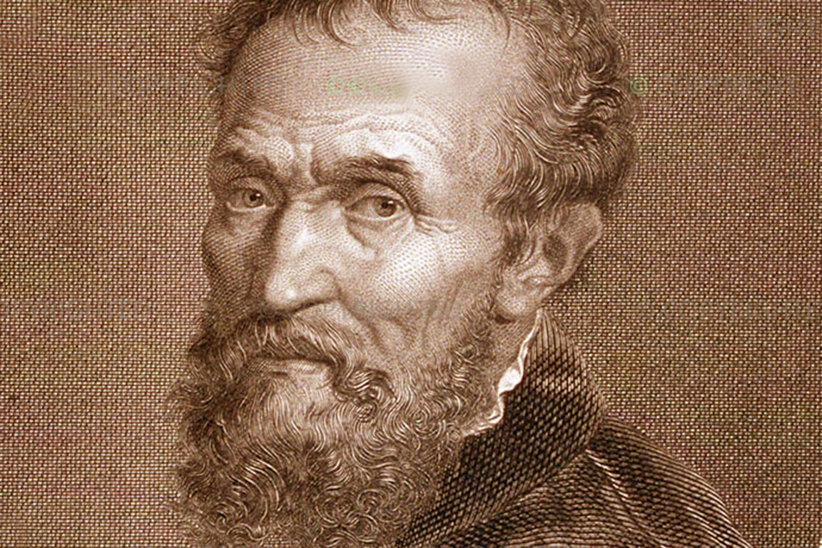 http://biografieonline.it/img/bio/Michelangelo_1.jpg
