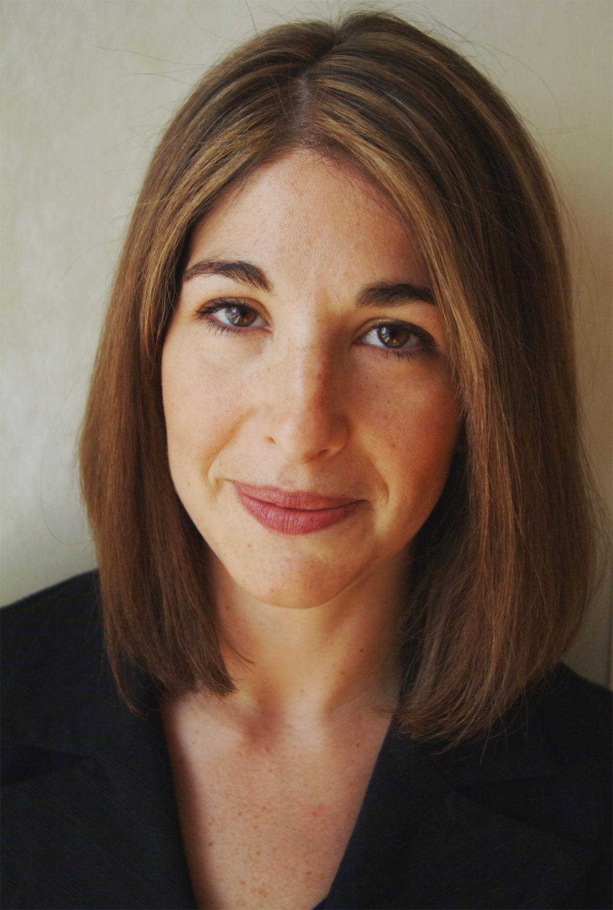 Biografia di Naomi Klein