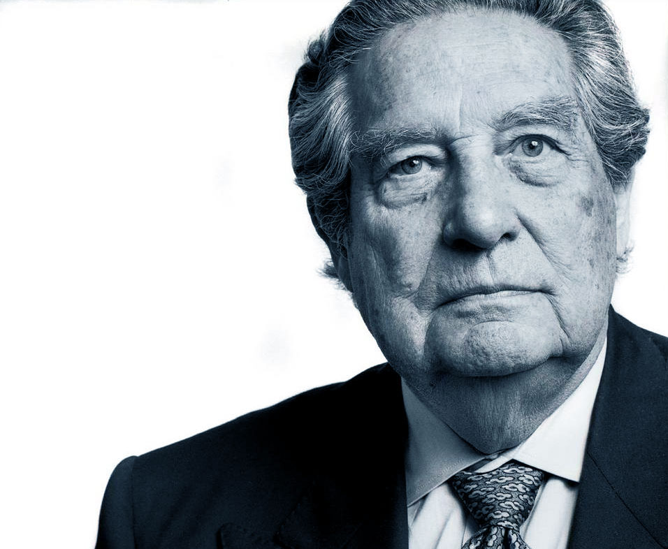 the street octavio paz Top 10 octavio paz quotes at brainyquote share the best quotes by octavio paz with your friends and family with the footsteps in the street.