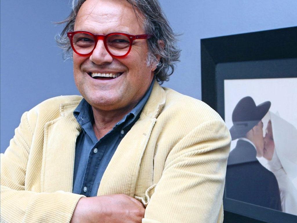 https://biografieonline.it/img/bio/Oliviero_Toscani_1