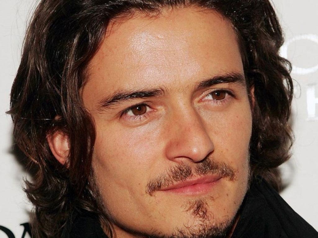 Orlando Bloom - IMDb 41