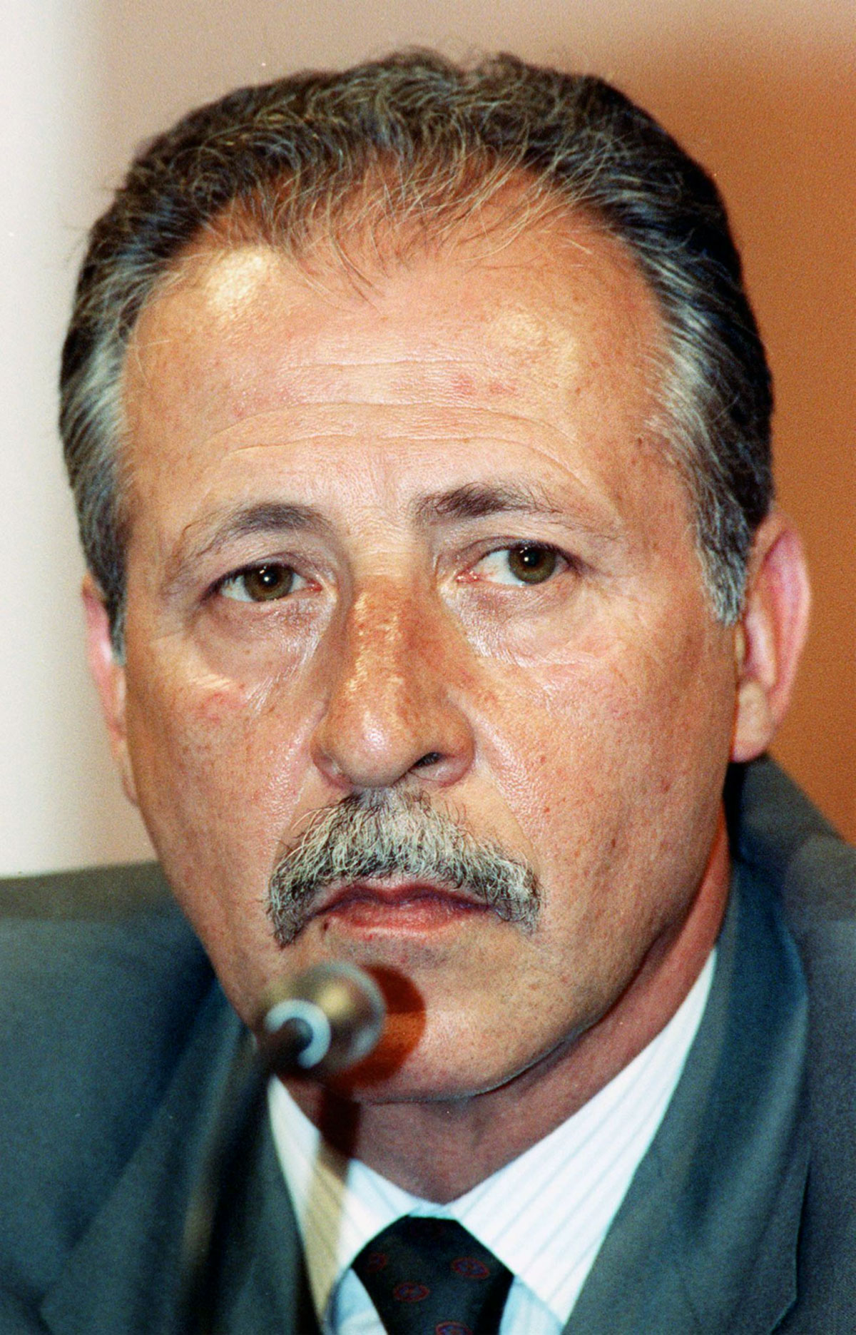 paolo borsellino - photo #4