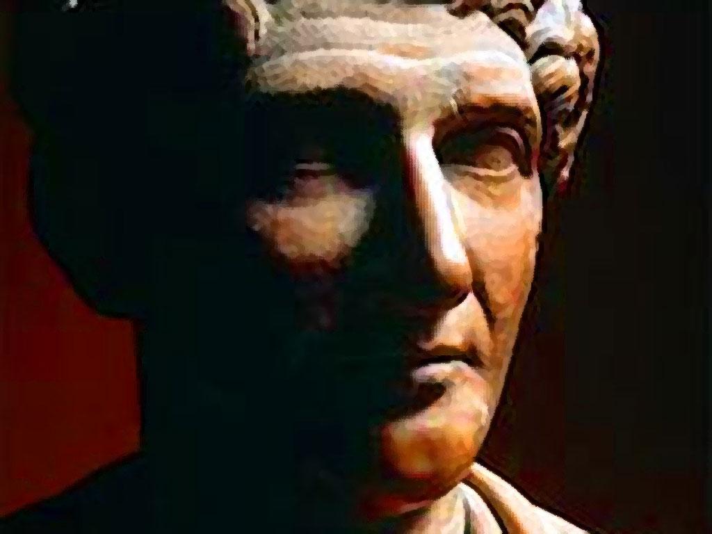 Publio Ovidio Nasone - Il Libraio