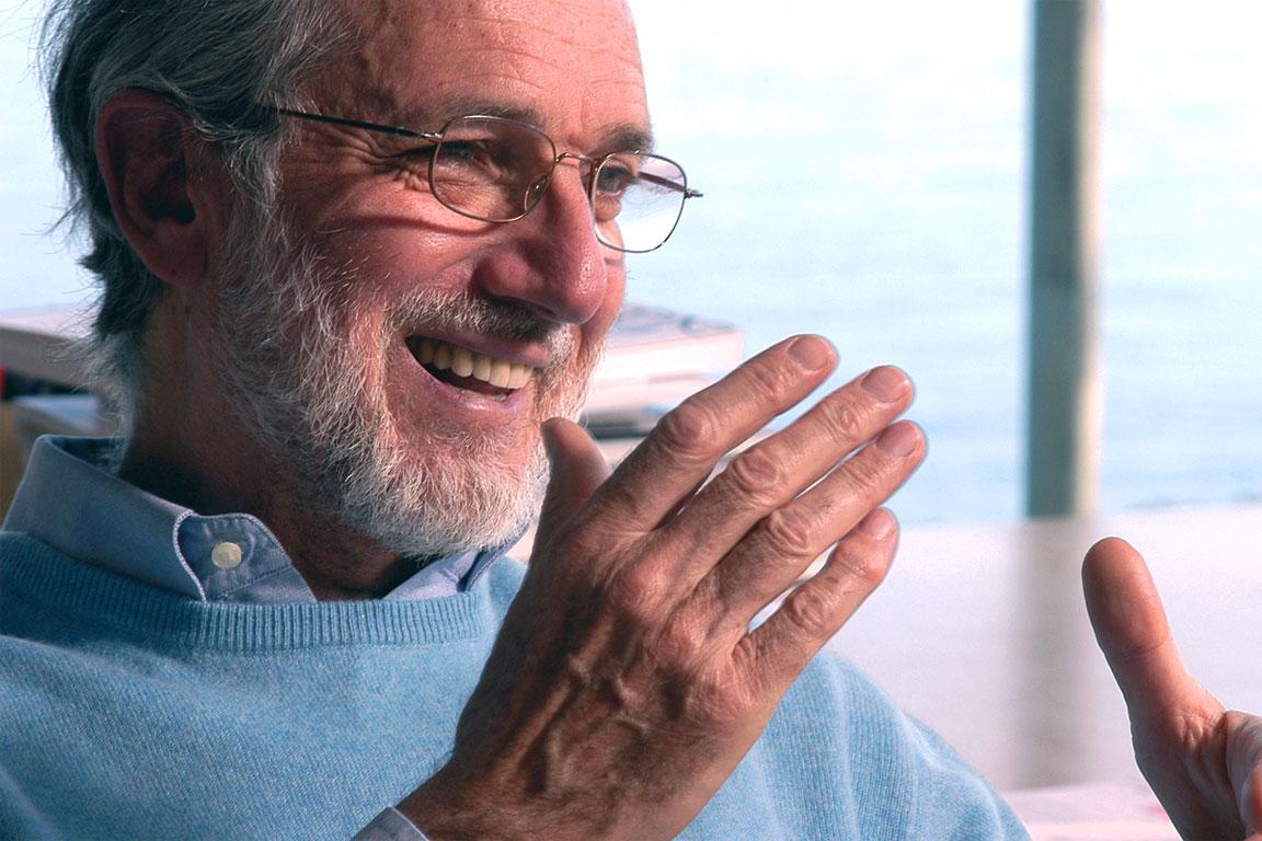 Renzo Piano Nato A foto di renzo piano