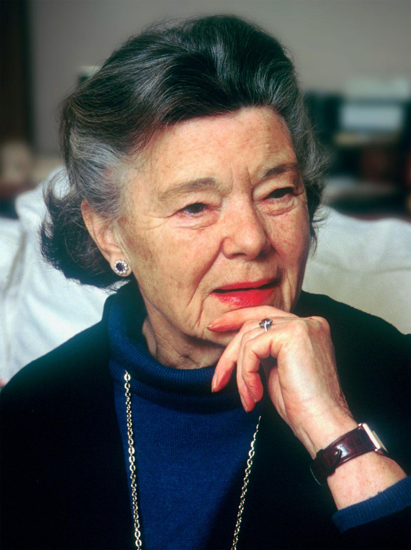 Schwiegertöchter Rosamunde Pilcher