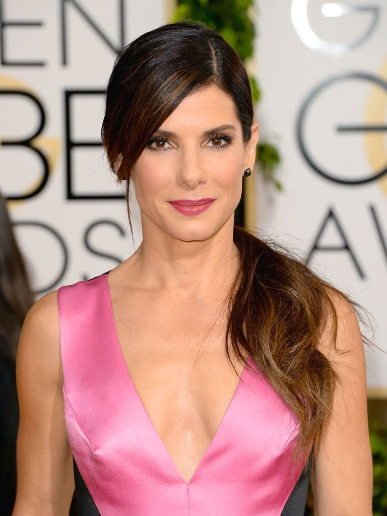 Are sandra bullock and keanu reeves dating 2013 2