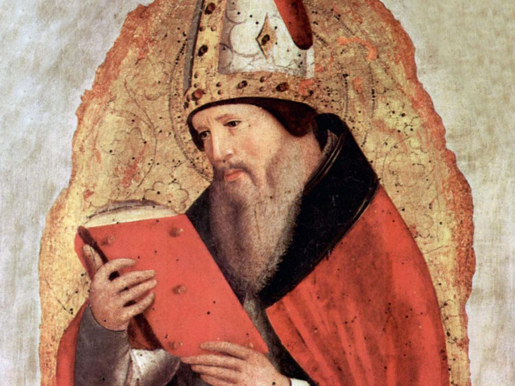 http://biografieonline.it/img/bio/Sant_Agostino_2.jpg
