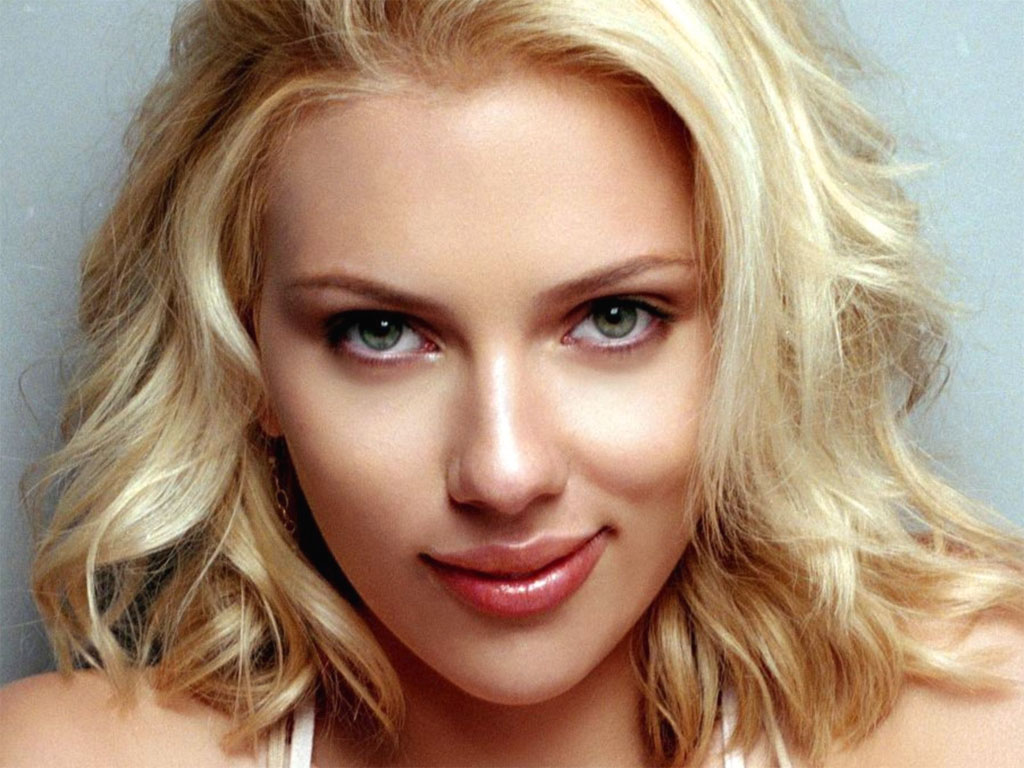 Celebrity Anastasia Kvitko naked (93 foto and video), Topless, Hot, Twitter, swimsuit 2006
