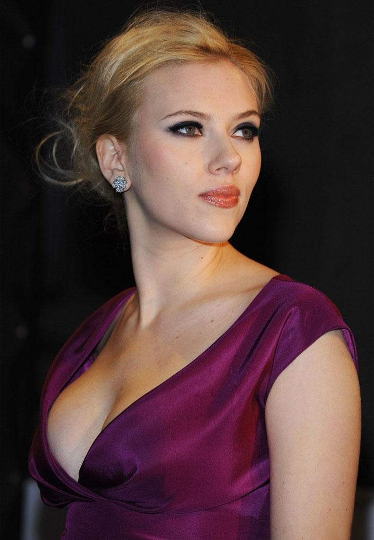 Biografia Di Scarlett Johansson-4167