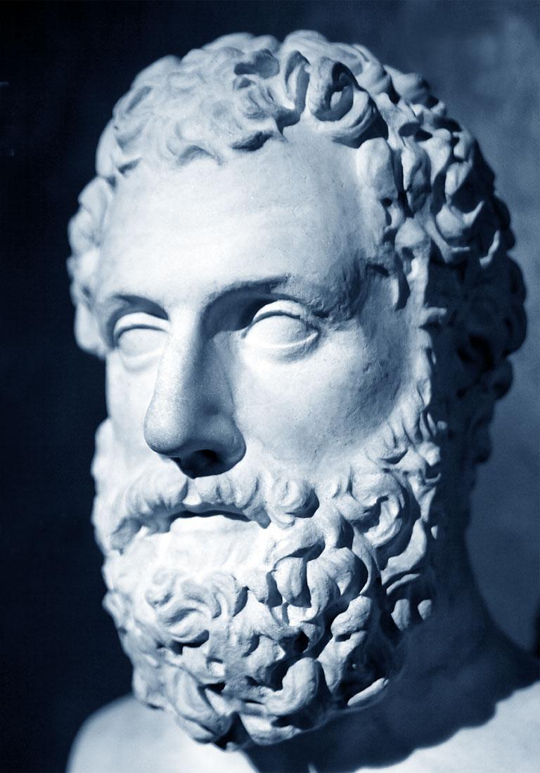 Aforismi Di Socrate