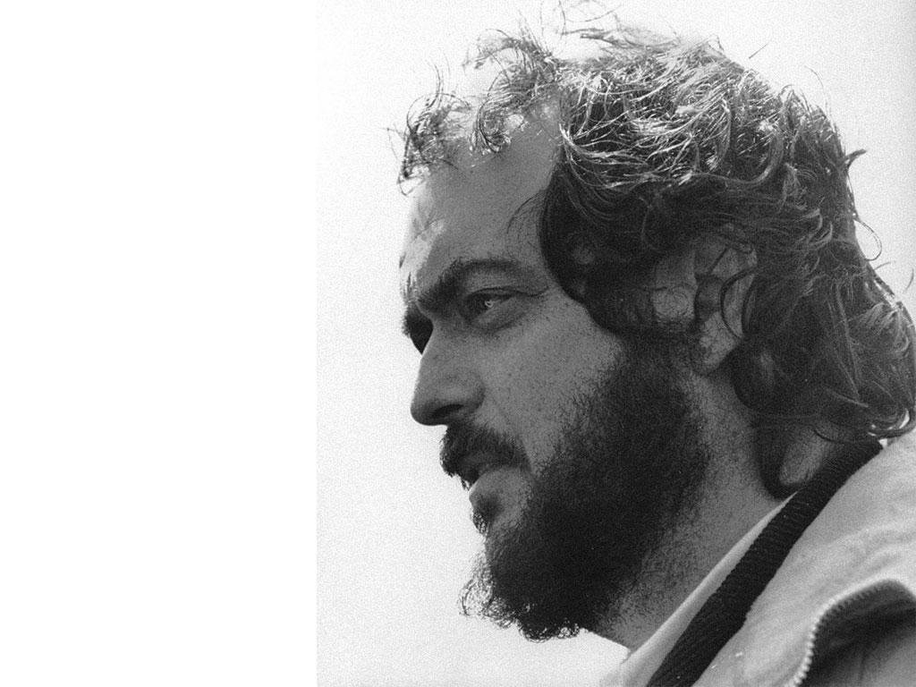 Frasi Di Stanley Kubrick