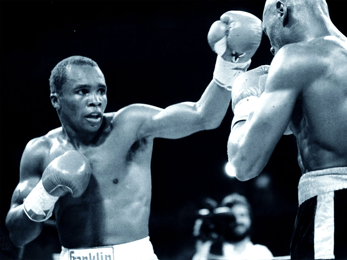 sugar ray leonard essay More about sugar ray leonard bestselling books: the big fight: my life in and out of the ring, the big fight: my story by sugar ray leonard  by perfect papers paperback $799 $ 7 99 prime free shipping on eligible orders available to ship in 1-2 days a fistful of sugar: the sugar ray leonard story aug 1, 1981.
