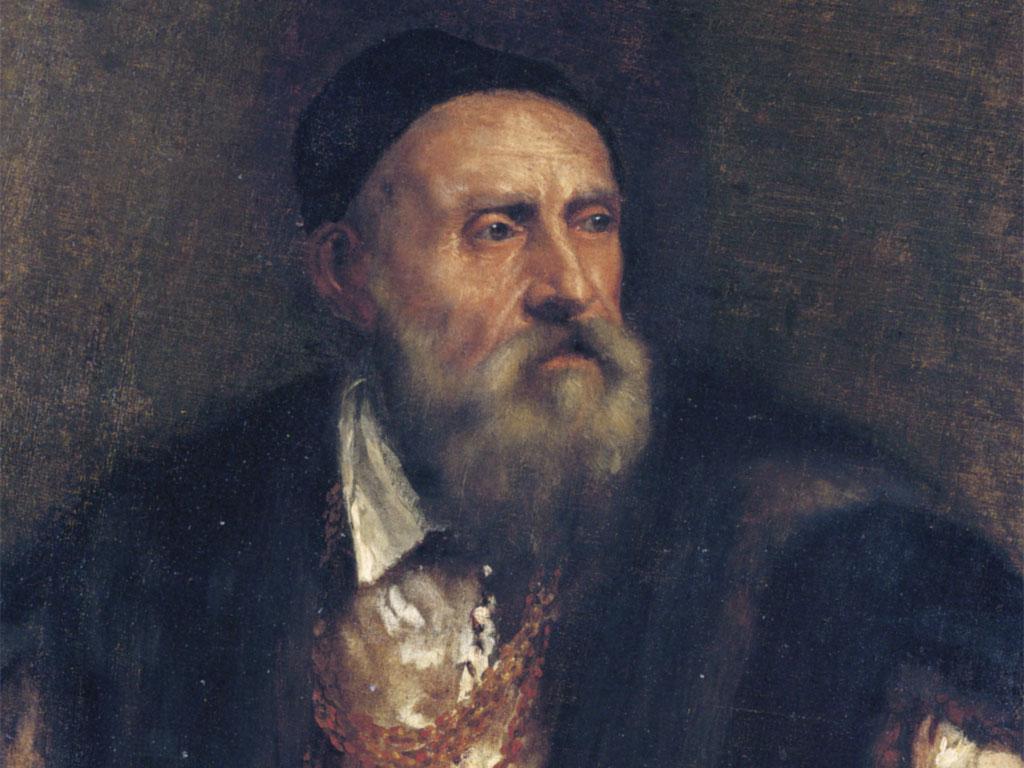 personaggi storici omosessuali Monza