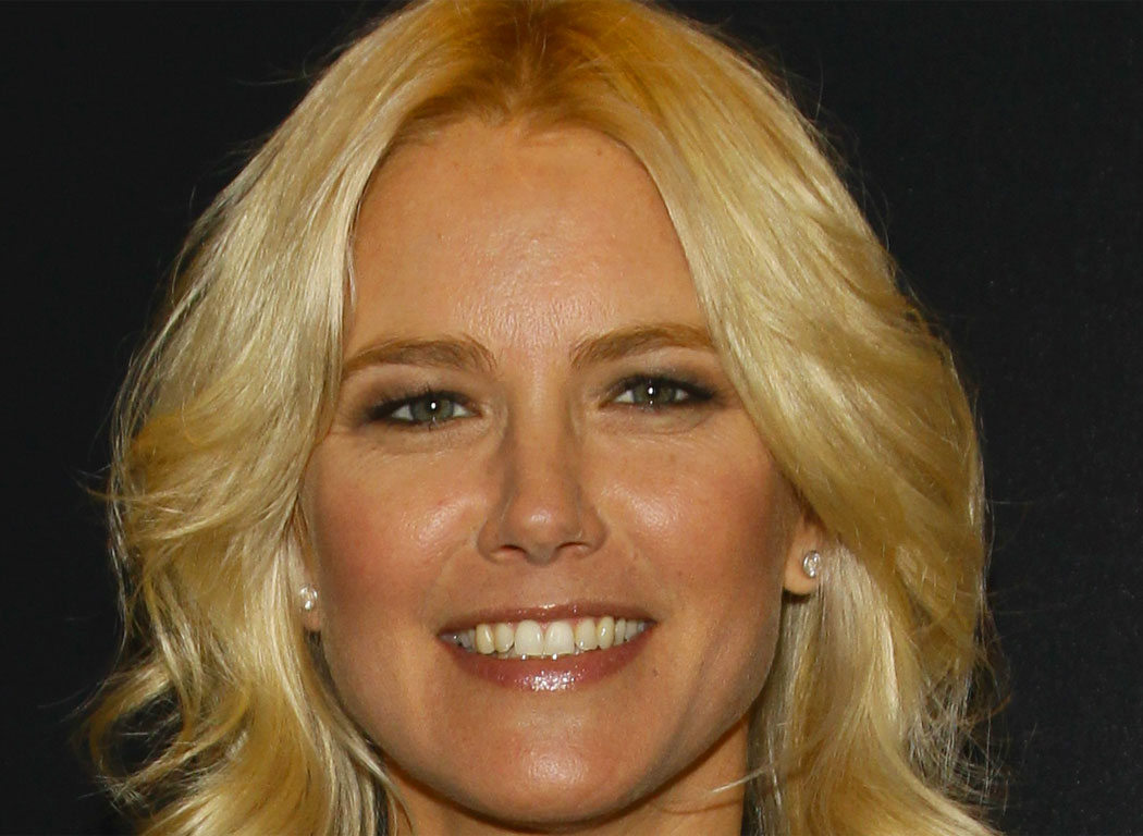Valeria Mazza naked (16 fotos), hacked Topless, Instagram, lingerie 2018