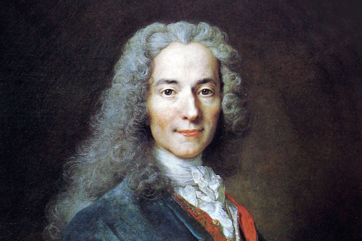 Voltaire from Google  Google Fonts