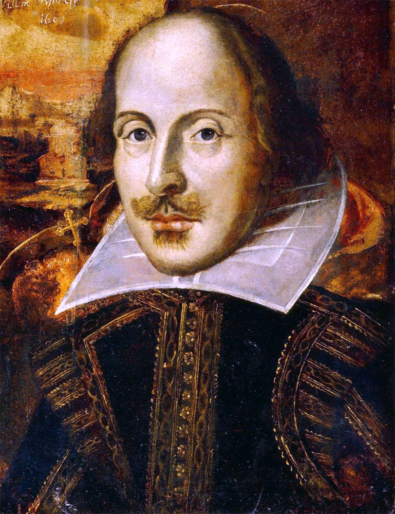 """corruption in william shakespeares macbeth A teacher's guide to the signet classic edition of william shakespeare's  unit  dealing with themes such as """"the corruption of power, blind ambition, things."""