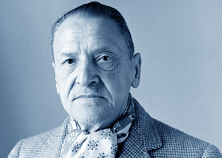 william somerset maugham the dream A selection of short stories written by william somerset maugham  people are  happy in unexpected situations and the dream job, home or geography turn out.