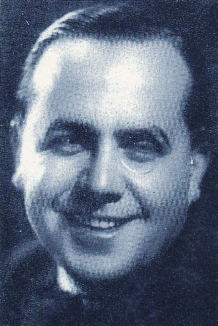 Achille Campanile