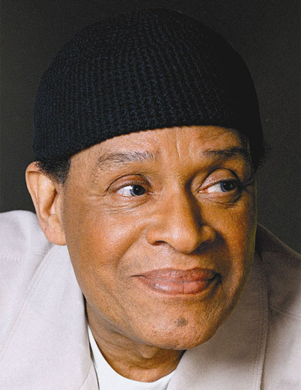 Foto media di Al Jarreau