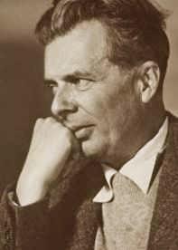 Aldous_Huxley