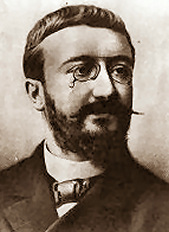 The Life of Alfred Binet pt. 2