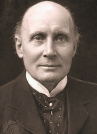 Foto media di Alfred North Whitehead