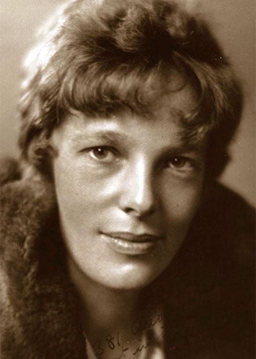 Amelia_Earhart