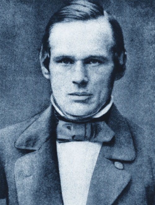 Anders Jonas Angstrom