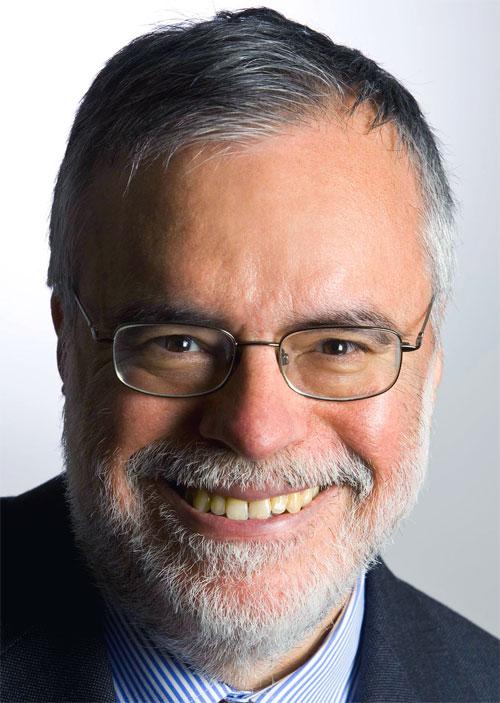 Andrea Riccardi