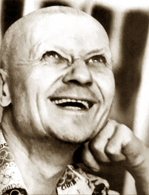 biography of andrei chikatilo essay An introduction to the life and history of andrei chikatilo pages 5 words 2,582 view full essay  sign up to view the rest of the essay read the full essay more essays like this: life of andrei chikatilo, most sadistic serial killers, the butcher of rostov, the red ripper.