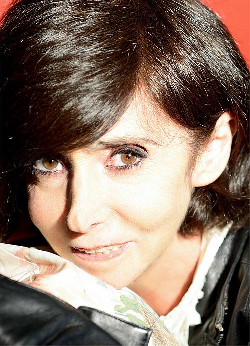 Anna_Marchesini