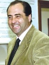 Foto media di Antonio Di Pietro