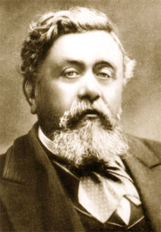 Armand Fallières