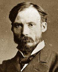 Foto media di Auguste Renoir