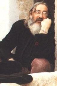 Augusto Daolio