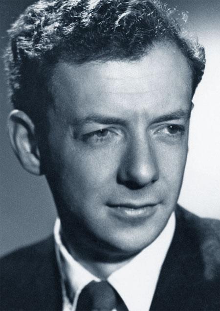 Benjamin Britten* Britten·● Amadeus-Quartett* Amadeus Quartet - String Quartets 2 & 3, Sinfonietta