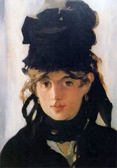 http://biografieonline.it/img/bio/b/Berthe_Morisot.jpg