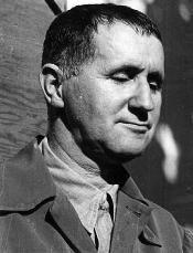 Foto media di Bertolt Brecht