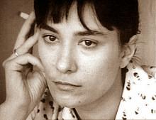 Brigitte Reimann