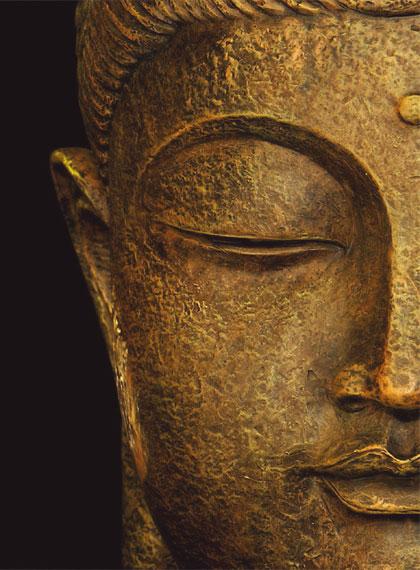 Favoloso Biografia di Buddha e le origini del Buddhismo: storia di Siddharta ZX56