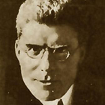 Alberto Bergamini