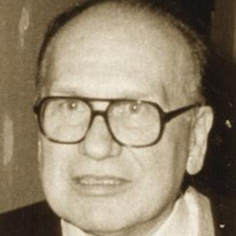 Alberto Caracciolo