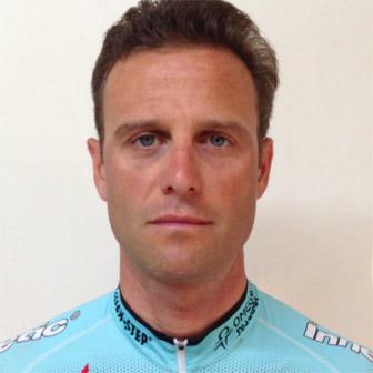 Alessandro Petacchi