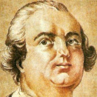 Alessandro conte di Cagliostro