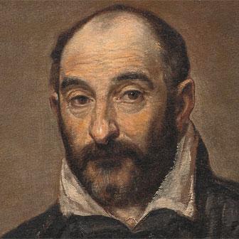 Andrea Palladio