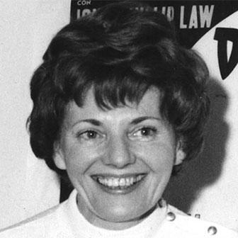 Angela Giussani
