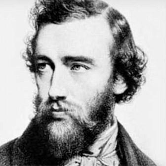 Antoine-Joseph Adolphe Sax